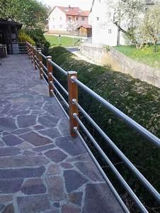 Stahlkonstruktion Terrasse Kosten : terrasse aus stahl selber bauen wohndesign und ~ Lizthompson.info Haus und Dekorationen