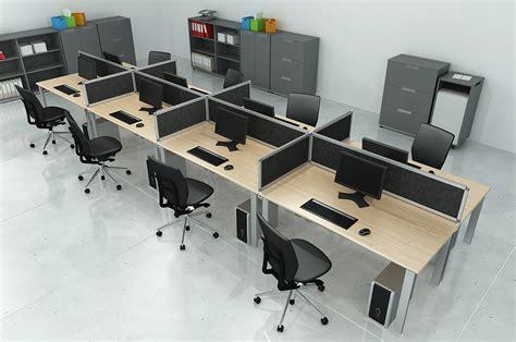 am駭agement des bureaux cloison de bureau cloisons insonorisantes tous les fournisseurs cloison insonorisee cloison acoustique luxe cloison de bureau nouveau design la