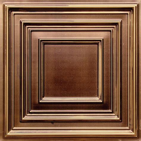 interior decorative ceiling tiles design at lowes