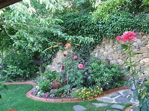 awesome realiser massif jardin contemporary amazing With marvelous comment realiser un jardin zen 7 petit jardin nos astuces et conseils pour un petit