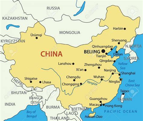 hong kong taiwan map map  taiwan  hong kong china