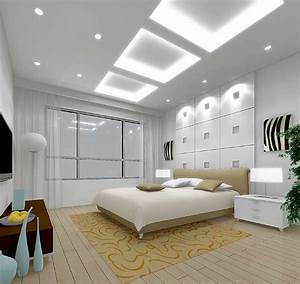 Interior designing tips modern design ideas