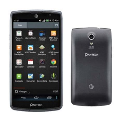 at t smartphones sale pantech discover for at t now for sale at price 49 99