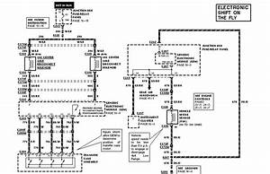 1989 F 150 4x4 Wiring Diagram
