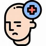 Mind Icon Icons