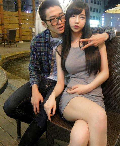 김상혁 여자친구 리얼돌녀 Soul 온라이프존