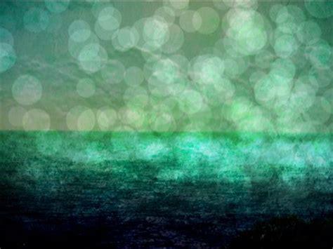 water drops dark shift worship worshiphouse media