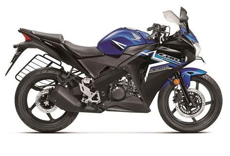 honda 150r mileage new honda cbr 150r 2015 price mileage specs top speed