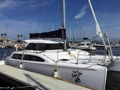 Catamaran Fishing Boats For Sale Florida by Catamaran Fishing Boats For Sale In Florida