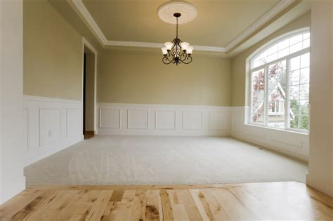 Metro Atl Floors Inc   Marietta, GA 30066   Angies List