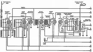 theremin vox rca theremin service notes With theremindiagram