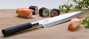 Japanische Messer Kaufen : yanagiba sushi k chenmesser kaufen ~ Eleganceandgraceweddings.com Haus und Dekorationen