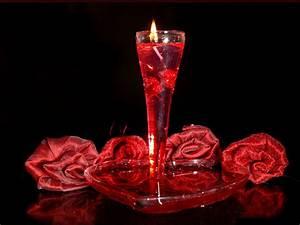 Rose In Glas : good morning rose wallpaper ~ Frokenaadalensverden.com Haus und Dekorationen