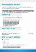 Psychology Lab Manager Cover Letter Research Science Cover Resume With A Cover Letter Resume Examples 2017 Sales Characteristics Resume Cover Letter Examples Template Samples Covering Letters