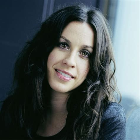 Alanis Morissette Bio, Age, Net Worth, Husband, Body ...