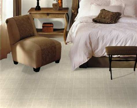 vinyl flooring bedroom bedrooms flooring idea kingsgate by armstrong sheet vinyl floors