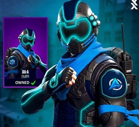 Pin by Maggie on Fortnite | Epic games fortnite, Epic ...