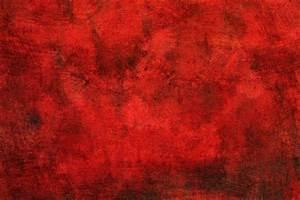 Red texture by muffet1 on deviantart for Dark red carpet texture