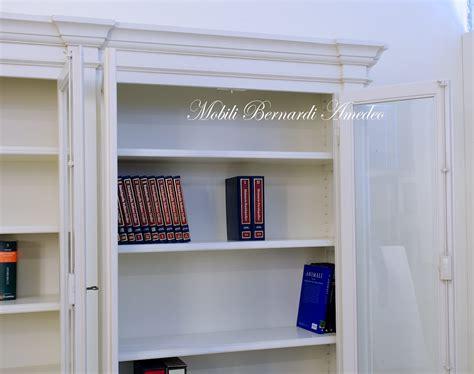 Libreria In Stile by Librerie In Stile 13 Librerie