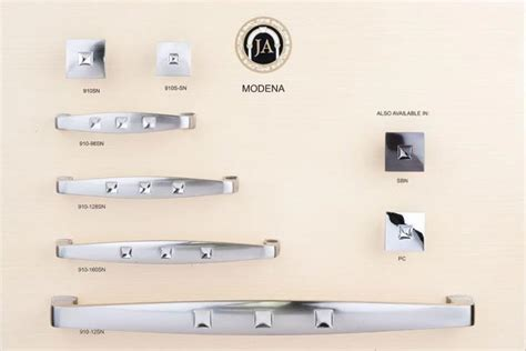 jeffrey cabinet hardware catalog modena series jeffrey decorative cabinet
