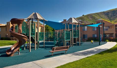 Malibu Appartments by Malibu Apartments Calabasas See Pics Avail