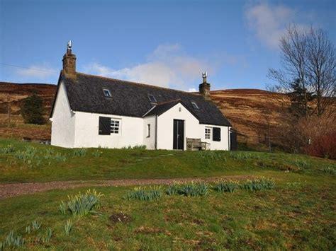 Cottage Schottland Mieten by Urlaub Reisen Cottages In Schottland Highlands Mieten