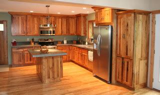 lighting plans for kitchens antique reclaimed chestnut kitchen cabinets traditional 7059