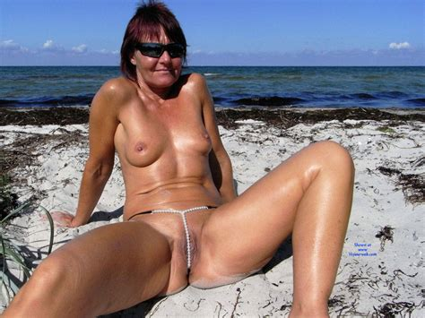 More From Nude Beach July Voyeur Web