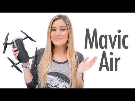 drone dji mavic air garantia frete gratis envio