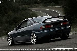Good 90s import/tuner?   Page 4   Grasscity Forums