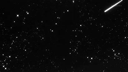 Shooting Stars Star Sky Meteor Tonight Lit