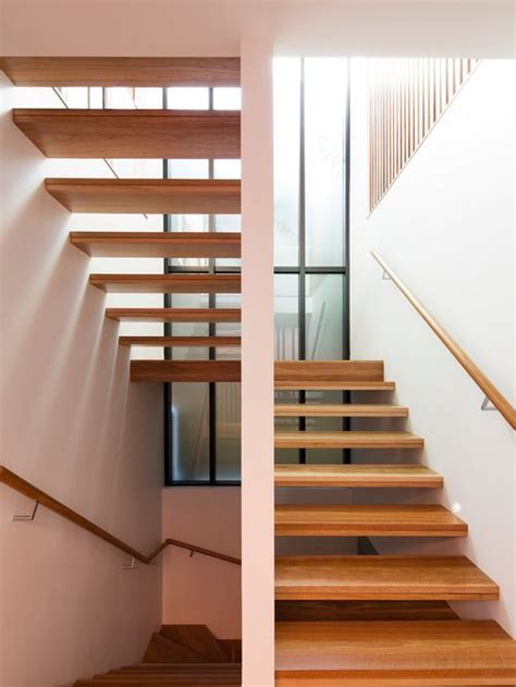remarkable  stairs design  shaped staircase design ideas renovations  staircase design