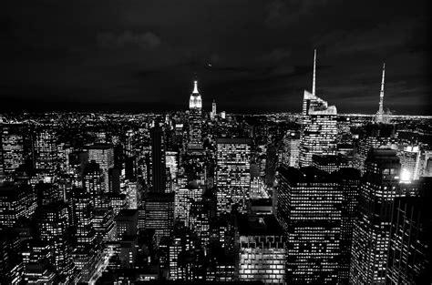 light the night nyc picalls com new york at night by vita vilcina