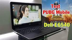 Laptop Test 2018 Bis 400 Euro : ph n m m archives laptop m y t nh b lcd gi r ~ Kayakingforconservation.com Haus und Dekorationen