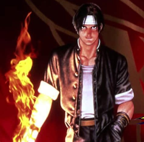 King Of by Play The King Of Fighters 96 On Neo Geo Emulator