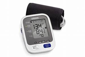 Best Omron Bp Monitor For Home Use 2020