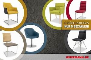 Bottrop Ostermann : ostermann filiale bottrop home facebook ~ Pilothousefishingboats.com Haus und Dekorationen