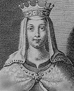 1000+ images about Matilda of England b.1102 on Pinterest ...