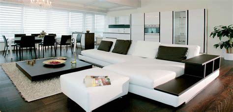 pekné bývanie 10 2008 návrh interiéru interiérový