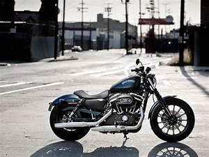 Concessionnaire Moto Occasion : concessionnaire moto harley davidson aix en provence twin power moto scooter motos d ~ Medecine-chirurgie-esthetiques.com Avis de Voitures