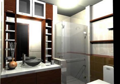 home interior design bathroom how to a comfortable small home interior design