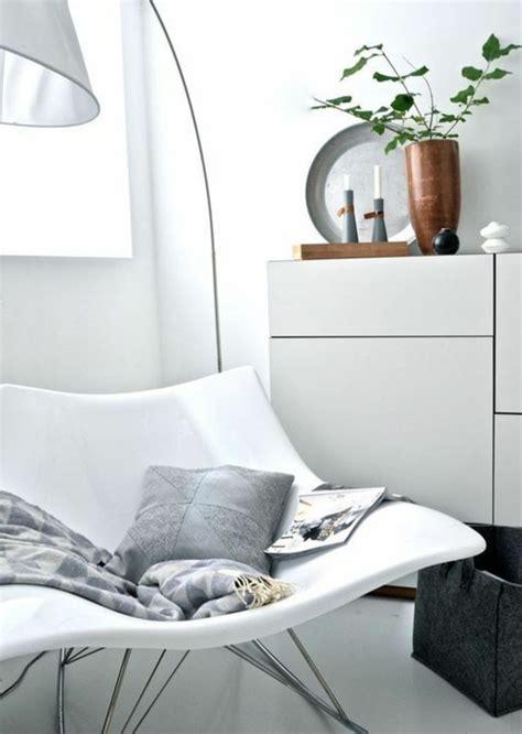 1000 ideas about fauteuil pas cher on pinterest