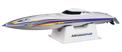 Best Rc Jet Boat by Best Rc Boats For Sale Top 10 Reviews Rc Rank