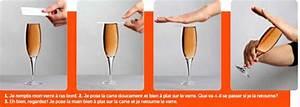 Comment Faire Du Verre : renverser son verre sans en perdre une goutte dossier ~ Melissatoandfro.com Idées de Décoration