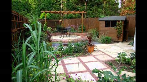 Backyard Vegetable Garden Design Perfect Layouts Ideas On