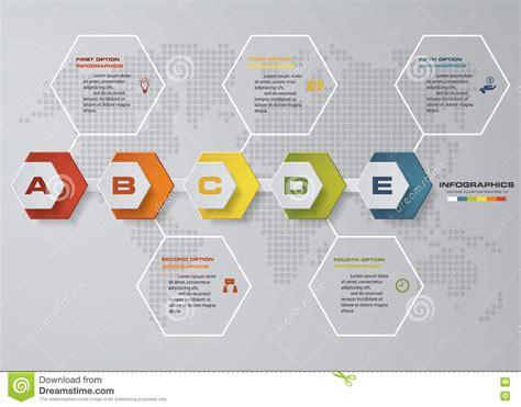Timeline Infographics, 5 Steps Elements And Icons. Design Clean Number Banners Template. Stock Pengertian Flowchart Program Dan Contohnya Job Production Flow Chart Penjelasan Penerimaan Kas Sop Contoh Siklus Produksi Perusahaan Manufaktur Penjualan Kredit Pt Unilever Purchasing System Bagan Alir Untuk