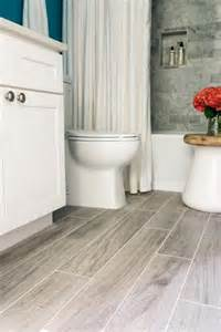 flooring ideas for bathrooms 25 best bathroom flooring ideas on flooring