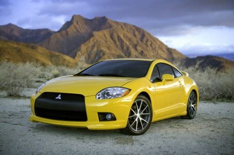 Best 2011 Sporty Cars Under $25,000  Part One