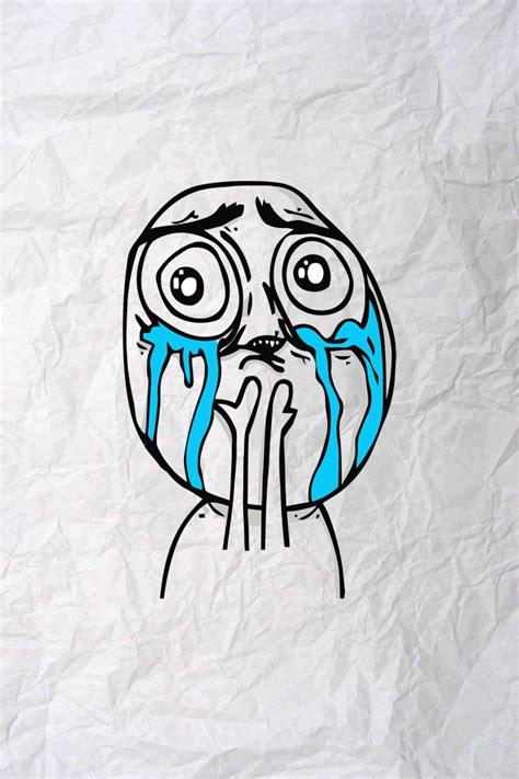 meme iphone wallpaper meme wallpaper iphone gallery