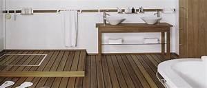 Mobilier Salle De Bain : mobilier casamare ~ Teatrodelosmanantiales.com Idées de Décoration